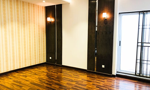 5 MARLA BRAND NEW  FULL HOUSE FOR RENT IN DHA PHASE 9