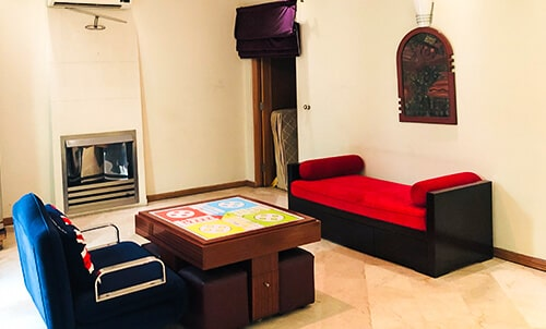 10 MARLA BRAND NEW HOUSE FOR SALE IN DHA PHASE 8