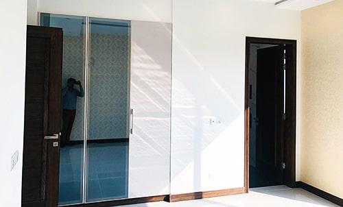 10 Marla luxury Bungalow